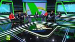 El Rondo - 04/12/2017