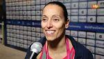 Natación - Campeonato del Mundo Paralímpico. Resumen jornada 05/12/17