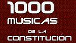 Otros documentales - Las mil músicas de la Constitución