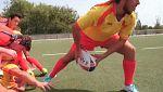 Pasión Rugby - Programa 12