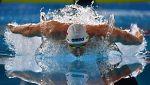 Natación - Campeonato de Europa Piscina corta. Sesión vespertina. Semifinales y finales-13/12/17