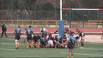 Pasión Rugby - Programa 13