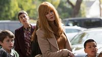 Cine en casa: 'Big little lies'