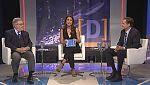 El Debate de La 1 Canarias - 14/12/2017