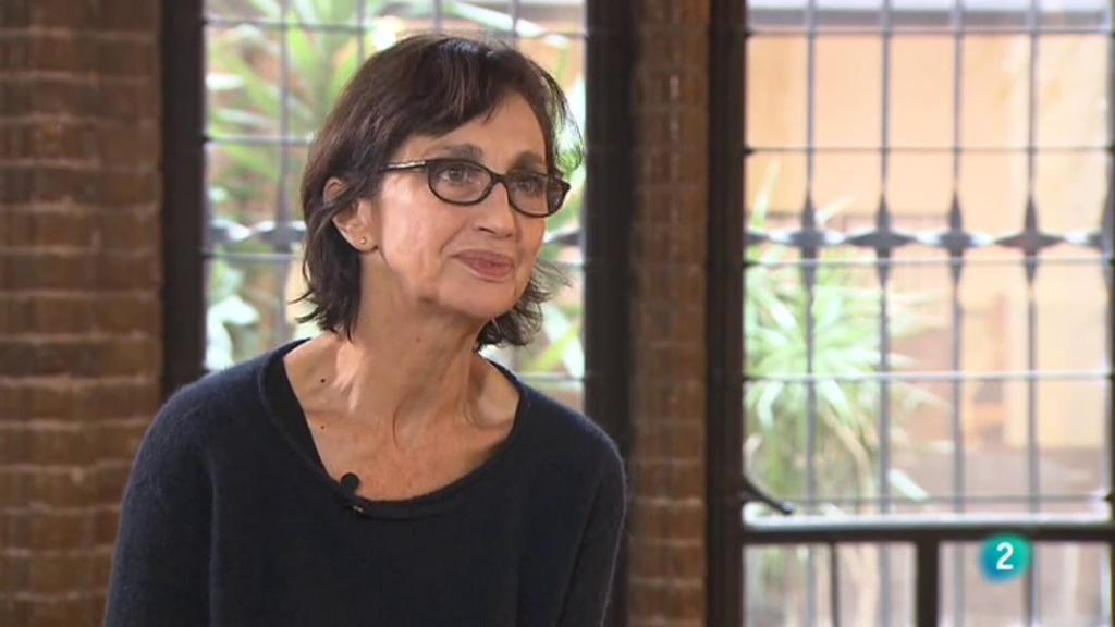 Silvia Munt