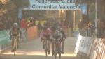 Ciclocross - Copa de España Prueba Valencia