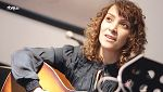 Backline - Gaby Moreno, la voz del Grammy - 02/01/18