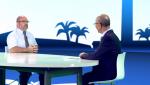 Medina en TVE - ¿Qué dice el Islam de Jesús?