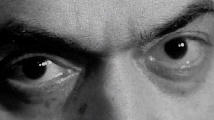 Días de cine - Diez años sin Kubrick