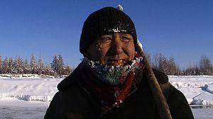 Tierras extremas: El invierno de Oymyakon en Siberia