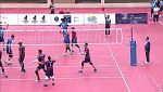 Voleibol - All Star Superliga Iberdrola Masculina