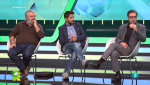 El Rondo - Pròxims compromisos del Barça de Valverde