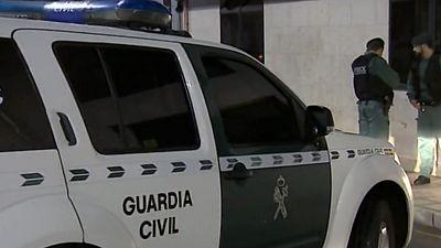 Más de 400 familias esperan que se esclarezcan casos sin resolver tras la detención de 'El Chicle'