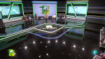 El Rondo - Analitzem el fitxatge de Coutinho
