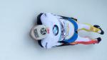 Skeleton Masculino - Copa del Mundo 2ª Manga, desde St. Moritz (Suiza)