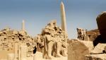 Arqueomanía - Los judíos del Call