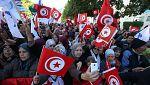 Túnez, siete años de la caída de Ben Alí