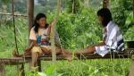 Pueblo de Dios - Kirigueti, el sueño de un misionero