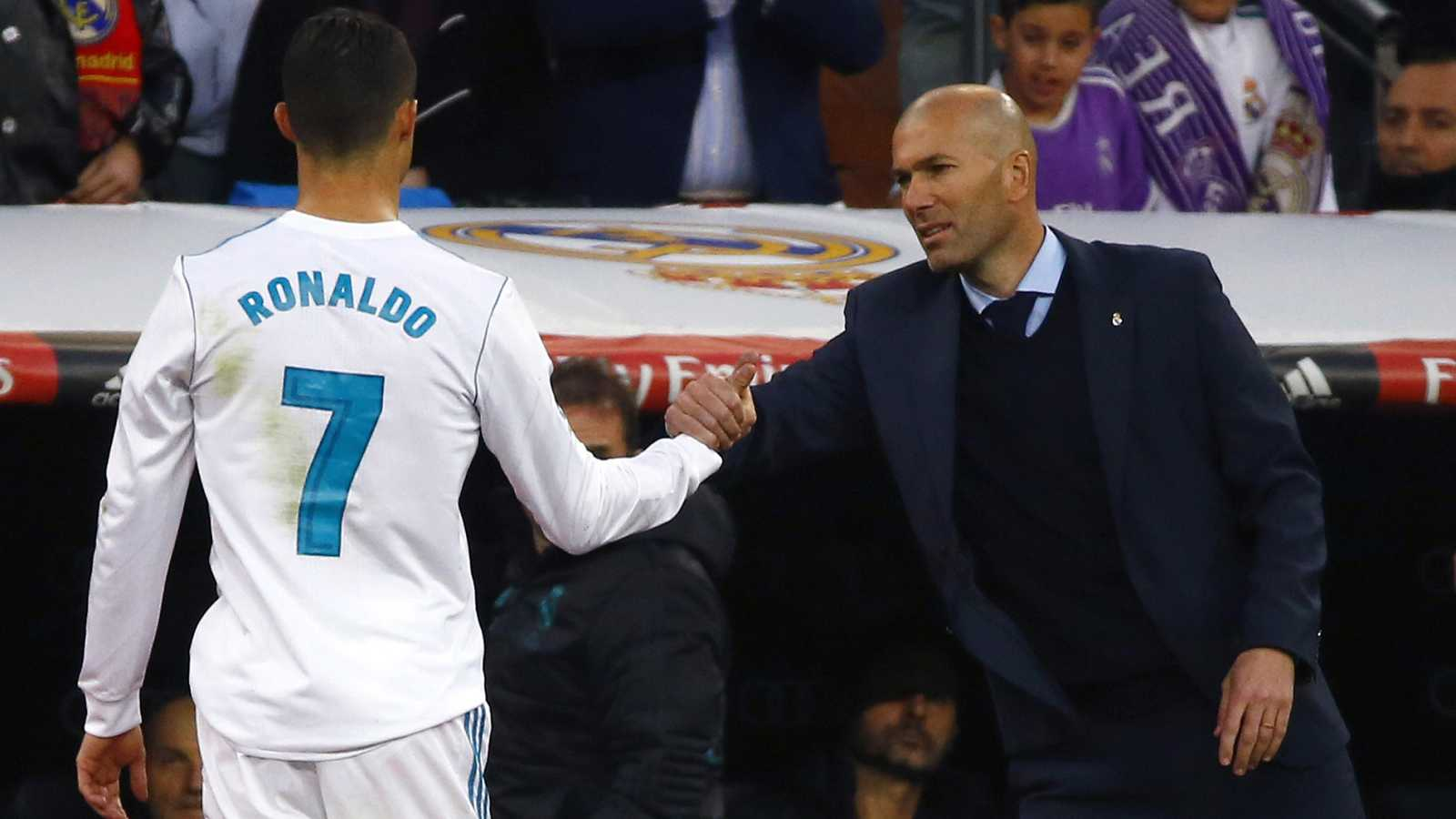 a623d2edb5 Zidane
