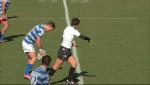 Pasión Rugby - Programa 16