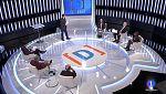 El Debat de La 1 - Constitució del nou Parlament