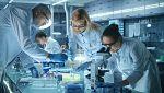 La ciencia española, amenazada por recortes e inestabilidad laboral