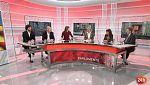 Parlamento - El debate - Cataluña tras la constitución del nuevo Parlament - 20/01/2018