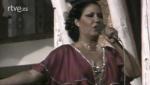 Cantares - Perlita de Huelva y Los Rocieros