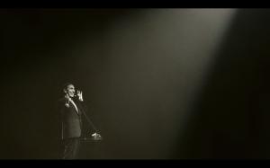 Un fragmento del documental