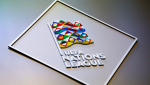Fútbol - Sorteo UEFA Nations League