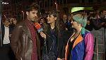 Eurovisión 2018 - Marina y Roi se mojan: ésta es su opción para Eurovisión