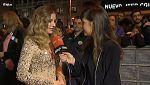 Eurovisión 2018 - Mireya quiere a Míriam en Eurovisión