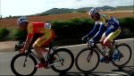Ciclismo - Challenge ciclista Mallorca 1ª jornada Trofeo Campos