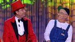 El gran circo de TVE - 10/7/1994