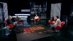 Historia de nuestro cine - Coloquio: Operas Primas