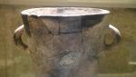 Arqueomanía - Yacimientos de Orce