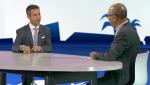 Medina en TVE - La economía circular en el Islam