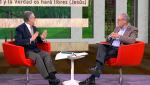 Buenas noticias TV - El mensaje de Filipenses