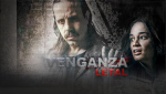 Neverfilms - Venganza Letal