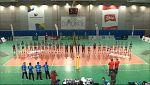 Voleibol - Superliga Iberdrola Femenina 15ª jornada: Fachadas Dimurol Libby'S - CVB Barça