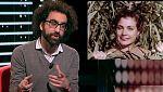Historia de nuestro cine - La fierecilla domada (presentación)
