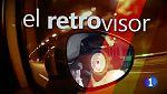 'Seguridad Vital' - 'El Retrovisor' PGM 131