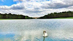 Secretos de los museos: El Palacio de Versalles en París