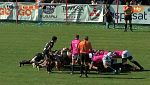 Pasión Rugby - Programa 18