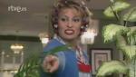 La edad de oro - Johnny Thunders y 'Trailer para amantes de lo prohibido'