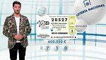 Lotería Nacional - 03/02/18