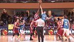 Baloncesto - Liga Femenina DIA, 18ª jornada: Movistar Estudiantes - Lointek Gernika Bizkaia