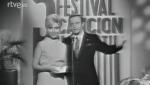 Tercer Festival de la Canción Infantil 1969