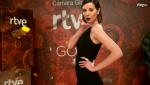 Goyas Golfos 2018 - Dafne Fernández, en la cámara glamour