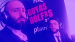 Goyas Golfos 2018- Programa completo (Parte 2 de 2)